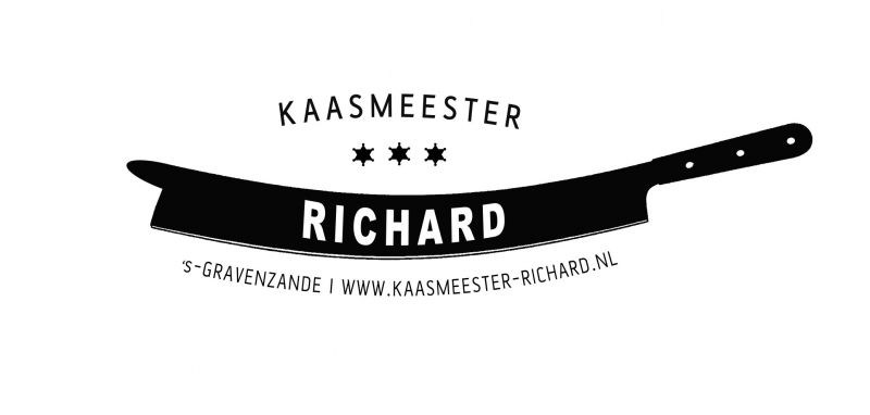Kaasmeester Richard