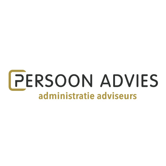 Persoon Advies