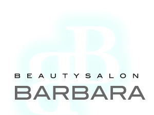 Beautysalon Barbara