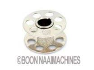 Boon Naaimachines