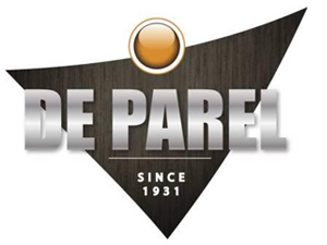 De Parel Foodmaster