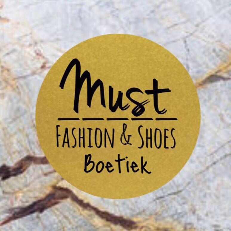 Must Fashion & Shoes Boetiek