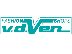 Van der Ven Fashion Shops